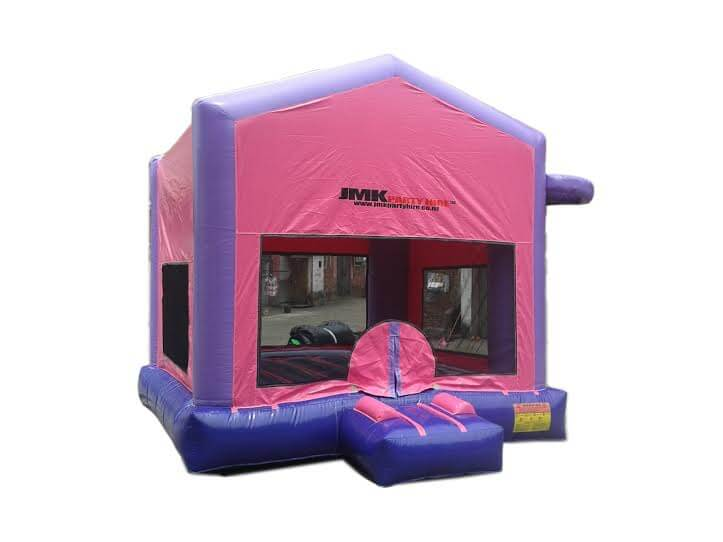Hire a writer bouncy castle auckland