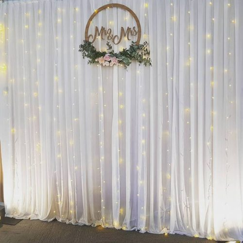 Flower Walls Jmk Party Hire Auckland